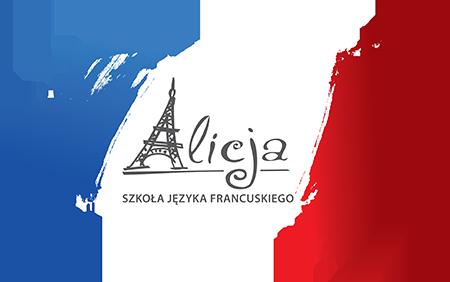 Alicja – Najlepsza szkoła języka francuskiego w Olsztynie